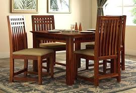 round table with chairs that fit under solid wood dining table and 4 chairs ikea table round table with chairs that fit under