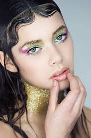 traditional cosmetic glitter to help save the environment if you re a festival going we have seven diffe shades of glitterenvi to have you