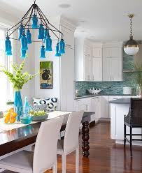 sara chandelier and hicks pendant rachel reider interiors