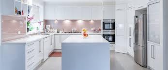 Kitchen Designer In Karachi Kitchen Design L Italian Kitchen Design L Kitchen Cabinets