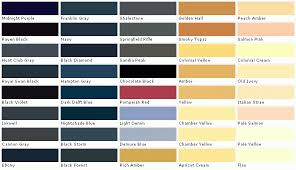 lowes interior paint colorsLowes Paint Color Chart  1001 Ideas About Paintings  How To