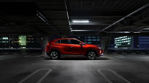mitsubishi eclipse wallpaper. 2018 mitsubishi eclipse cross wallpaper 0
