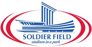 Soldier Field Chart Soldier Field Wikipedia