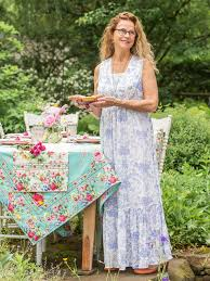 Felicity Prairie Dress   Attic Sale, Ladies Attic :Beautiful ...
