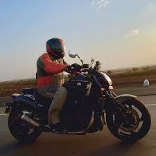 Max Rider - Home | Facebook