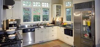 appliance repair katy tx. Fine Katy Refrigerator Repair Katy Microwave Oven Washer And Dryer   Intended Appliance Tx P