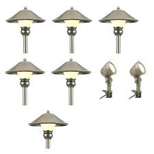 ceiling lights ceiling light transformer bay fan and lighting company website outdoor white 2 low
