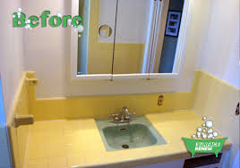 fiberglass bathtubs and showers refinishing resurfacing reglazing painting in the minneapolis and st paul minnesota area surface renew