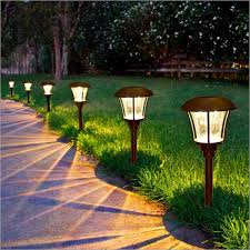 solar patio lights costco. Westinghouse Solar Landscape Lighting Fresh Costco Lights Outdoor Patio