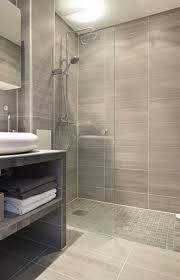 Small Picture 89 best Matching Shower Tiles and Bathroom Flooring images on