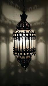 chandeliers chandelier translation spanish what does chandelier mean in spanish chandelier in spanish age moroccan