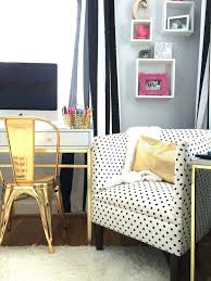 girls bedroom chair teen bedroom furniture home decor and design ideas chairs for girl bedroom home
