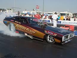 112 best drag racing images