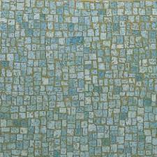 karndean michelangelo modern italian mosaic mx97 venetian blue 29 99m2