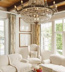 Romantic Decorating Ideas That Will Last Long After Valentineu0027s Day Good Looking
