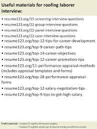 wharton resume template resume template wharton mba resume format