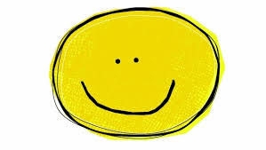 Image result for happy smiley face