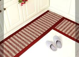 non rubber backed rugs rugs rubber backed area rugs on hardwood floors non skid target rubber non rubber backed rugs