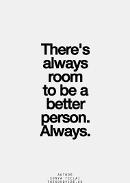 Good Person Quotes Adorable Good Person Quotes Fascinating Best 48 Good Person Quotes Ideas On