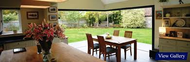Sunrooms for Scotland, Glasgow and Edinburgh. Sunrooms & House Extensions