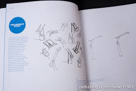 Sketching for Architecture and Interior Design - 03