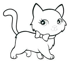 Blaze Coloring Pages To Print Free Printable Coloring Pages For