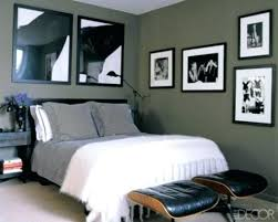full size of stunning bedroom wall ideas decor for stylish and y masculine design inside mens