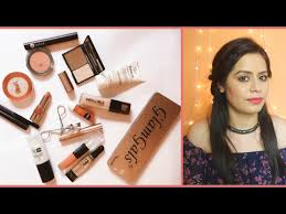 affordable beginners makeup kit india all s under rs 1000 backtobasics