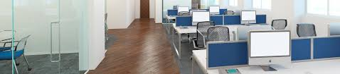 office design furniture. Office Design And Space Planning Furniture O