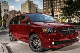 2018 dodge grand caravan se. brilliant caravan 2018 dodge grand caravan overview on dodge grand caravan se