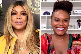 What did Wendy Williams say about ...
