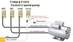 pool wiring diagram clock modern design of wiring diagram • intermatic pool timer wiring diagram wiring library rh 73 skriptoase de hot tub wiring diagram above gound pool wiring