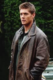winchester leather jacket zoom back