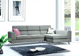 colours that go with grey sofa light gray couch what color curtains colour carpet living room