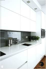 modern kitchen wall tiles images modern kitchen tiles modern kitchen wall tiles design luxury kitchen wall