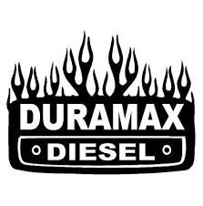 camo duramax diesel logo. Fine Duramax 4 X Decal 2213 U2013 Duramax Diesel Inside Camo Logo S