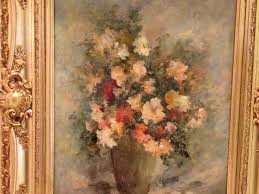Arlene Phelps Oil on Canvas | Catalog 2 Item | pctrader