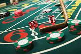Обзор бесплатных игр в казино