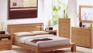 elegant white bedroom furniture. full size of furniture:white wood bedroom furniture elegant white set agreeable decorating a