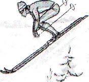 Реферат по физической культуре Общие требования при проведении  Реферат по физической культуре Общие требования при проведении занятий по лыжной подготовке Реферат