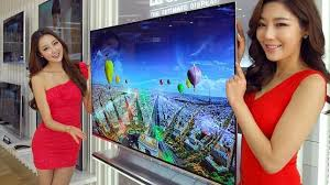 Resultado de imagen para tecnología LCD