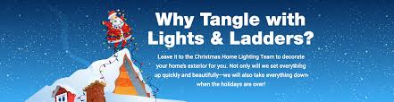 Christmas Light Hanging Service Professional Christmas Light Hanging Service Princeton Nj