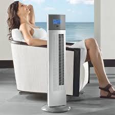 Superb Photo 6 Of 6 Superior Quiet Cooling Fan For Bedroom 5 Decibel Of  Oscillating (nice Best Quiet Fan For