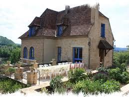 Rencontre Femme Dordogne - Site de rencontre gratuit Dordogne