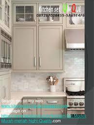 granite kitchen set kitchen set granite kitchen set kitchen set 5 granite kitchen setup