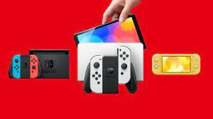 Nintendo Employee Tells Fans To Stick ...