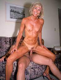 Fuck Granny Nude Pics Granny Porn Photos