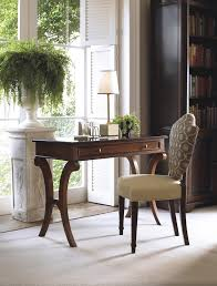 small writing desk for bedroom implausible amazing decoration asymmetrical 19