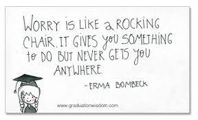 Good Graduation Quotes Simple Inspirational Good Luck Inspirational Quotes Graduation Quotes