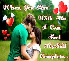 romantic love es 058